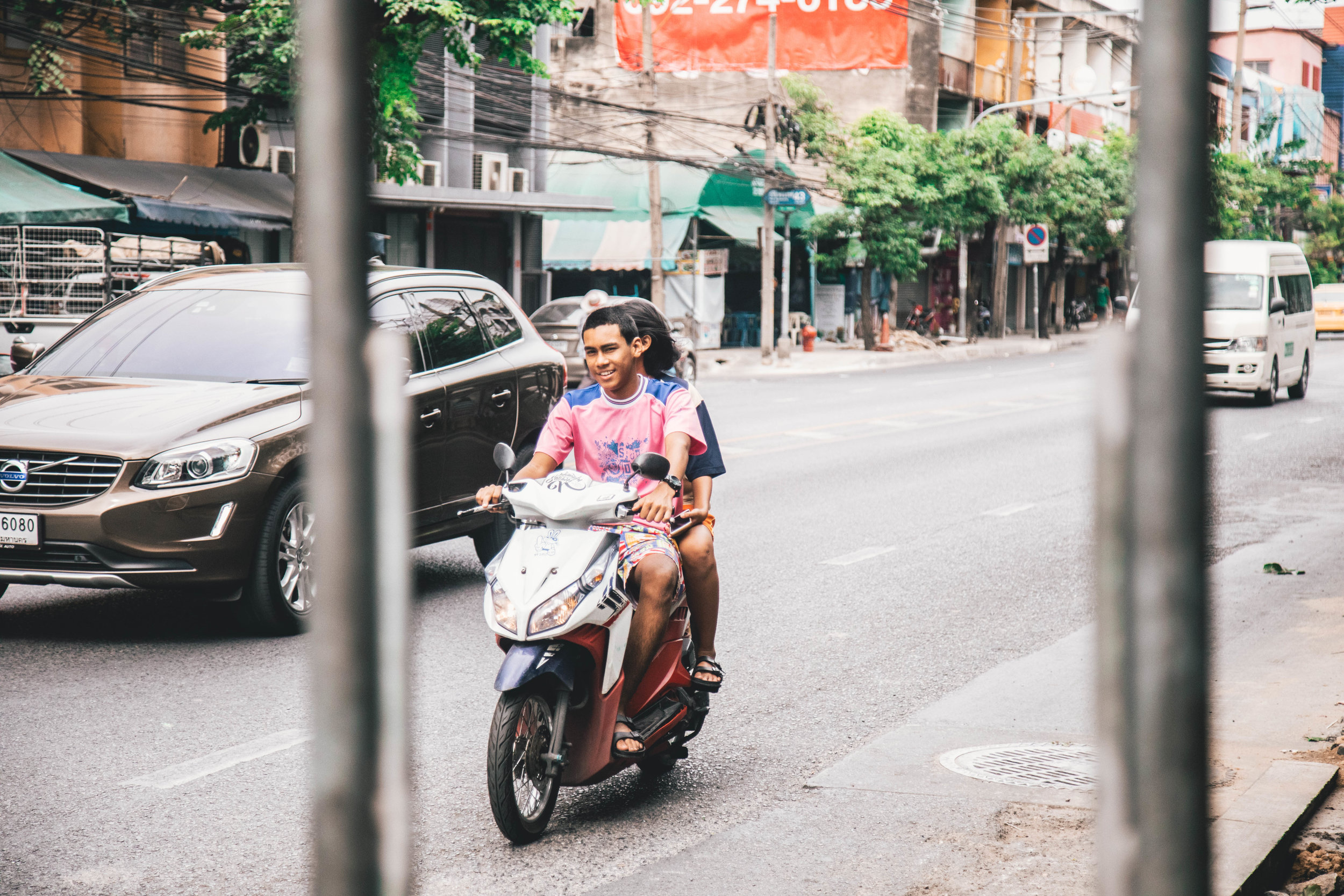thailmoped.jpg