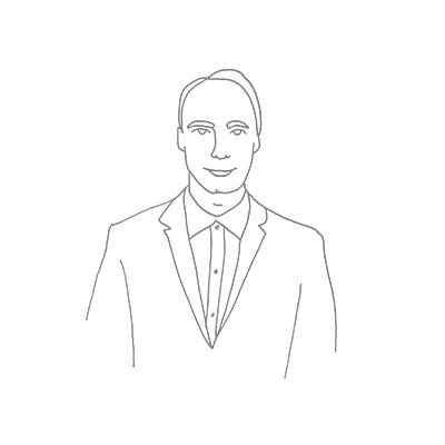 Portrait_thumnail-2-3.png