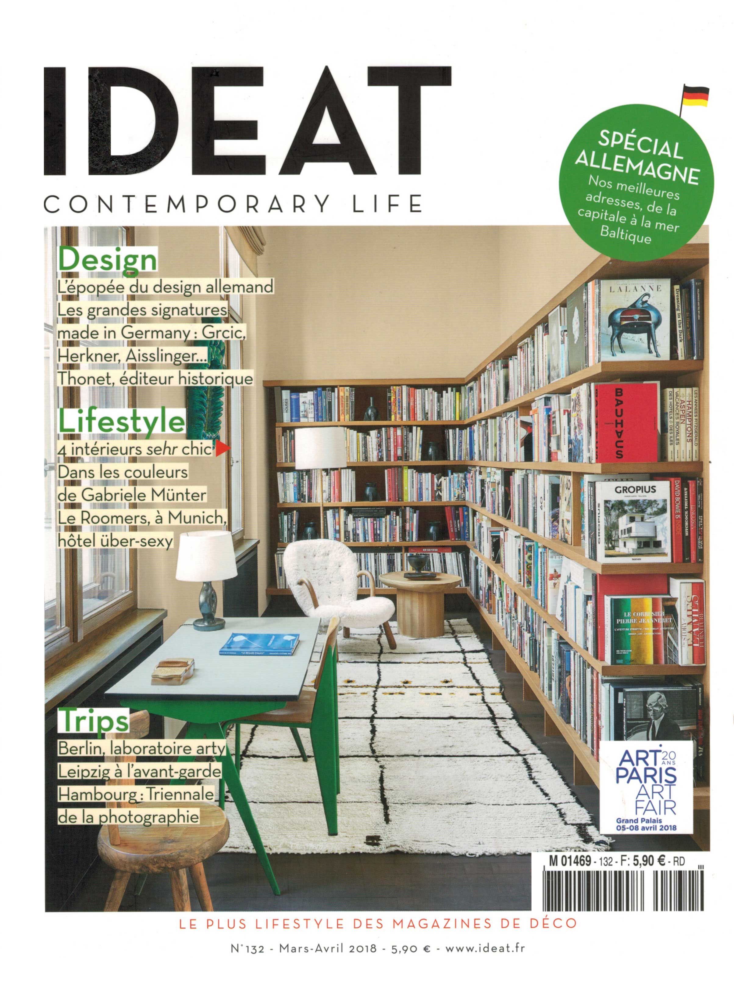 181203_IDEAT_COVER_Fr05122018.jpg
