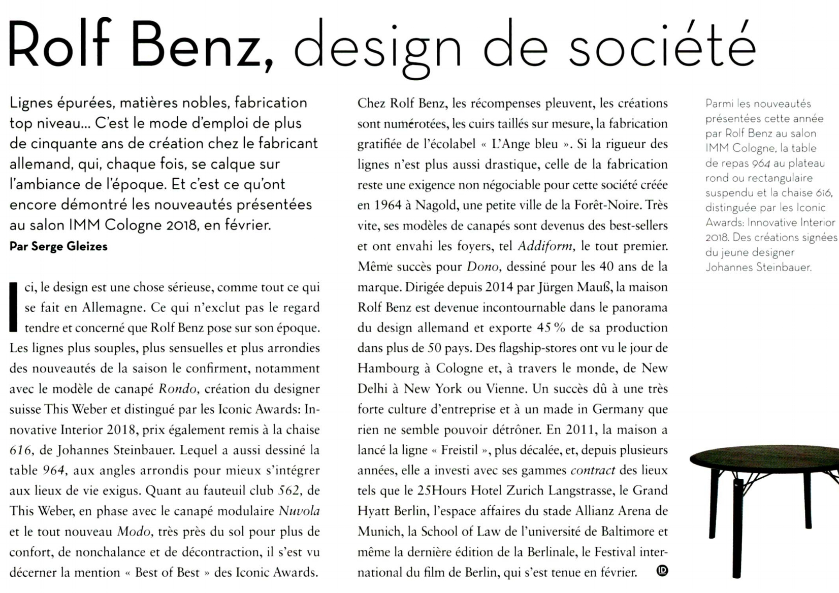 181203_IDEAT_COVER_Fr05122018_2.jpg