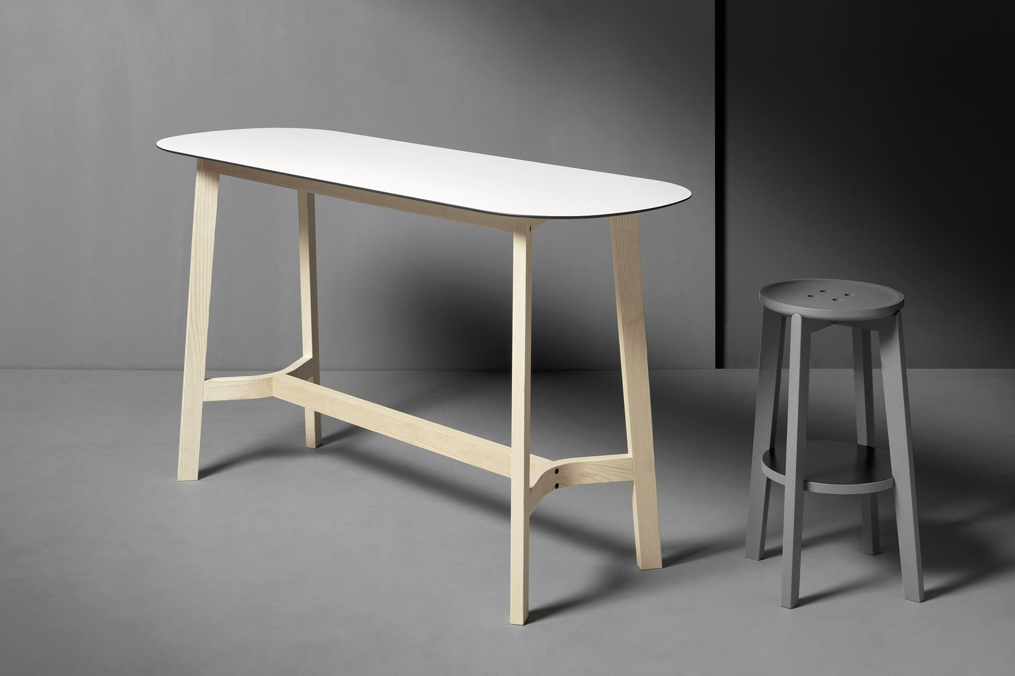 VERY_WOOD_Rond_Table_T08FX_Rond_16_web.jpg