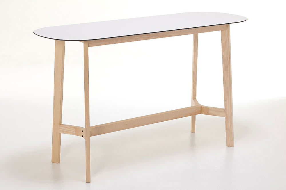 VERY_WOOD_Rond_Table_T08FX2_web.jpg