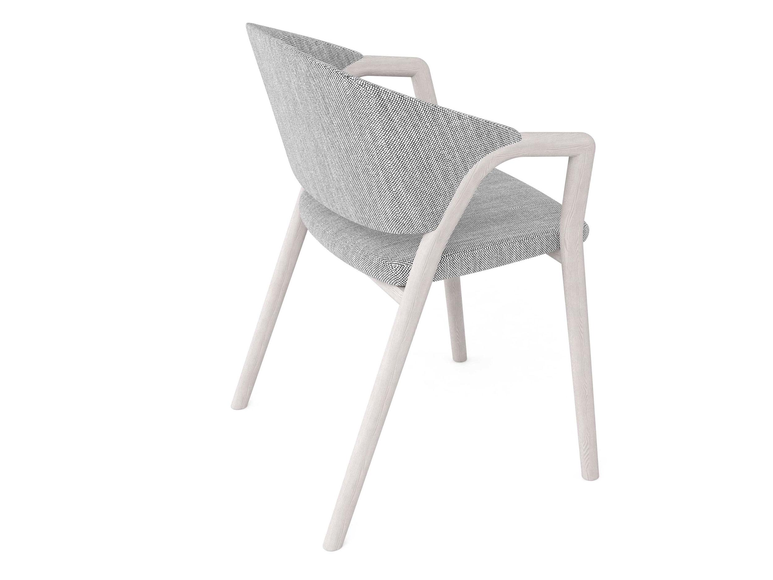 VERY_WOOD_CAMDEN_armchair_render_003_0000_web.jpg