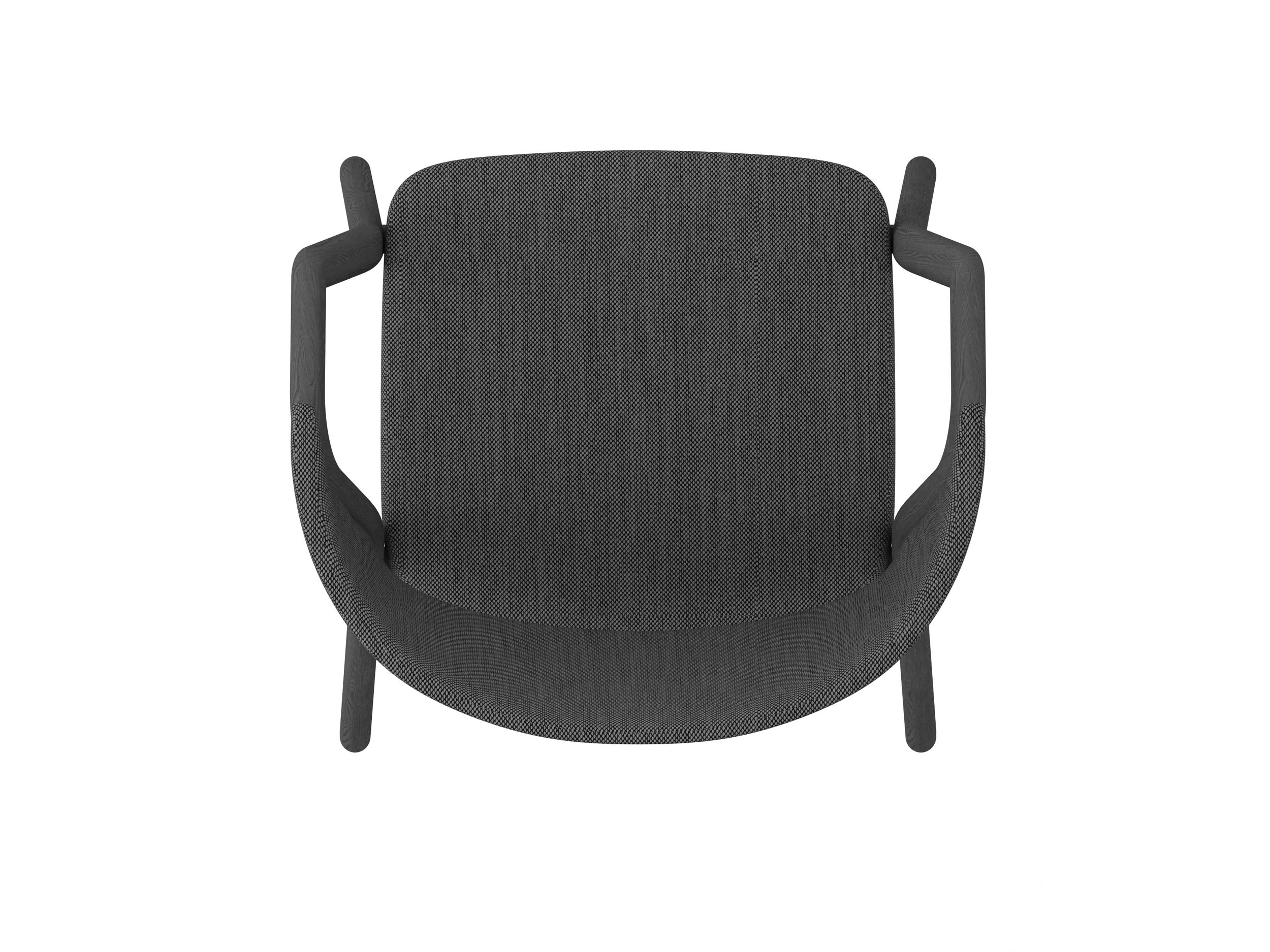 VERY_WOOD_CAMDEN_armchair_render_013_0000_web.jpg