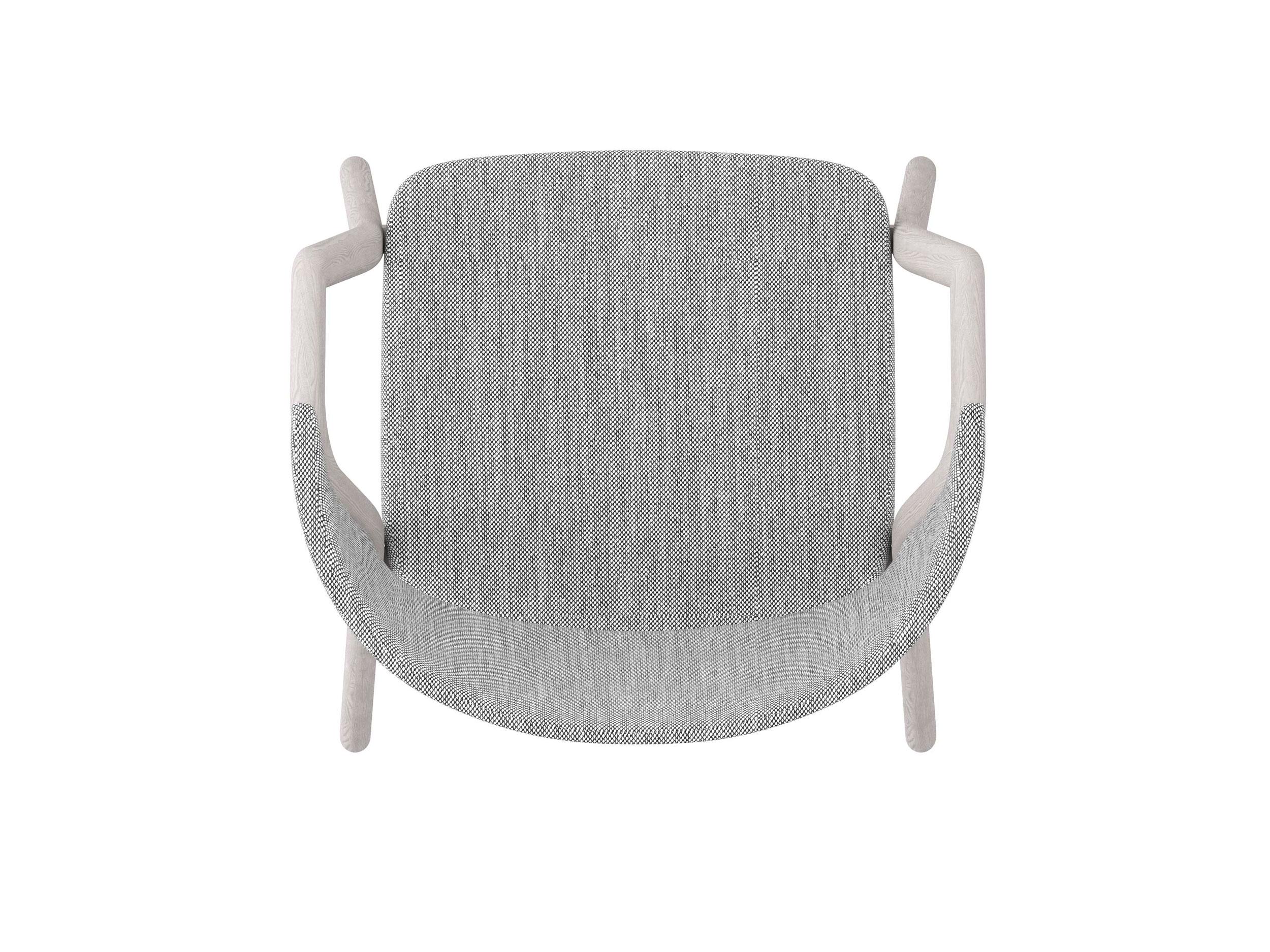 VERY_WOOD_CAMDEN_armchair_render_006_0000_web.jpg