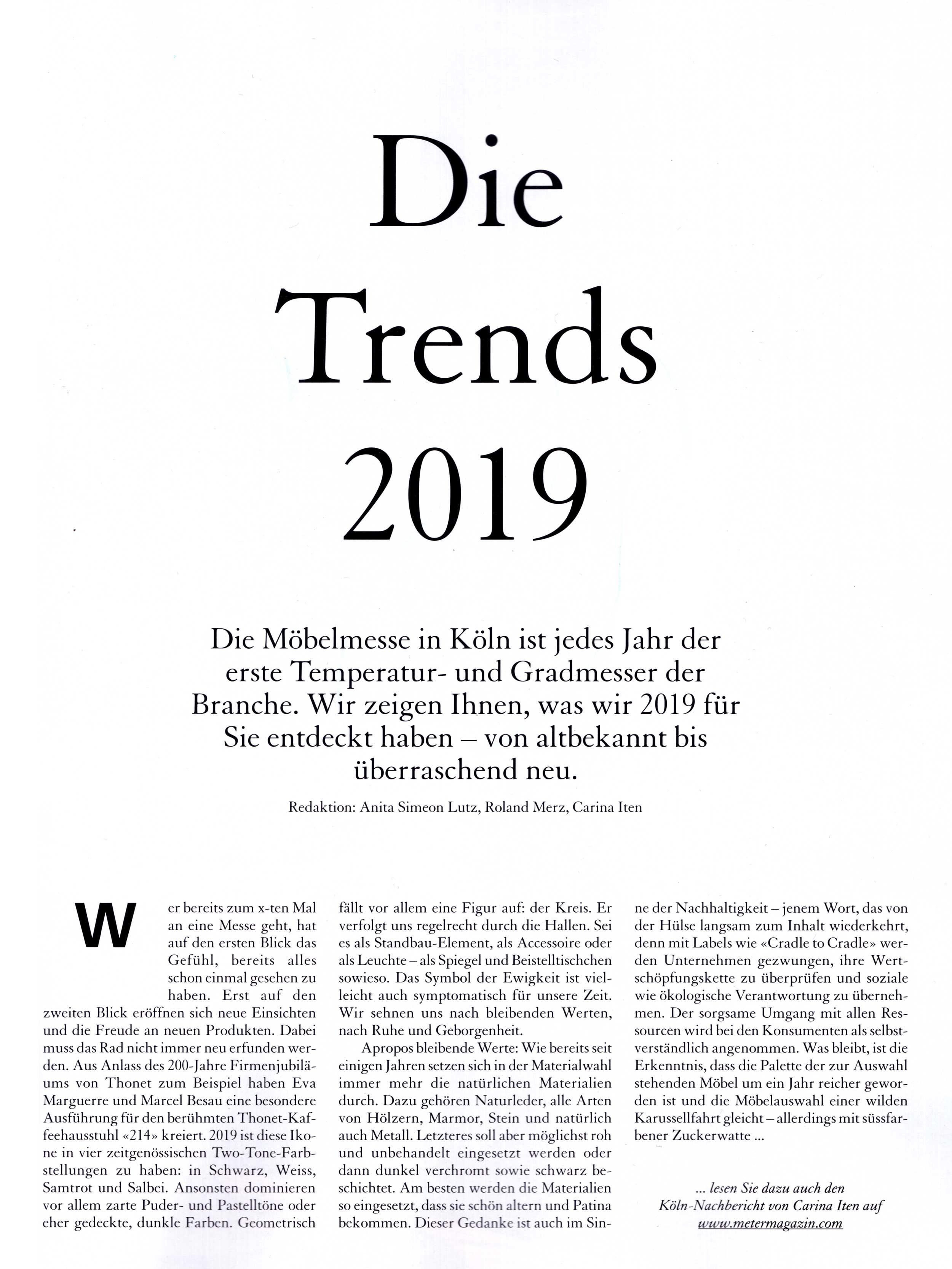 190316_Ideale_Heim_Maerz_2019_text_web.jpg