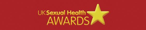 uk-sexual-health-awards-banner-605.jpg
