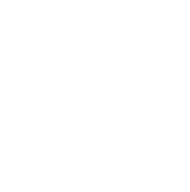 FORM_WHITE_RGB_lo.png