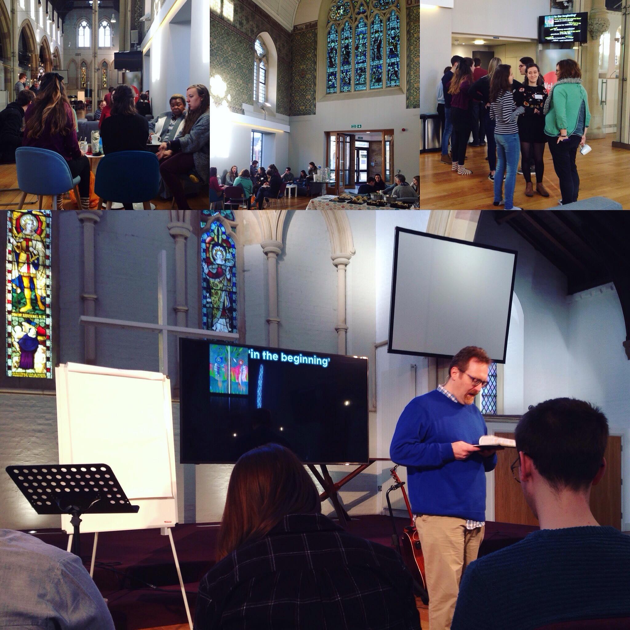 Cambridge network day.jpg