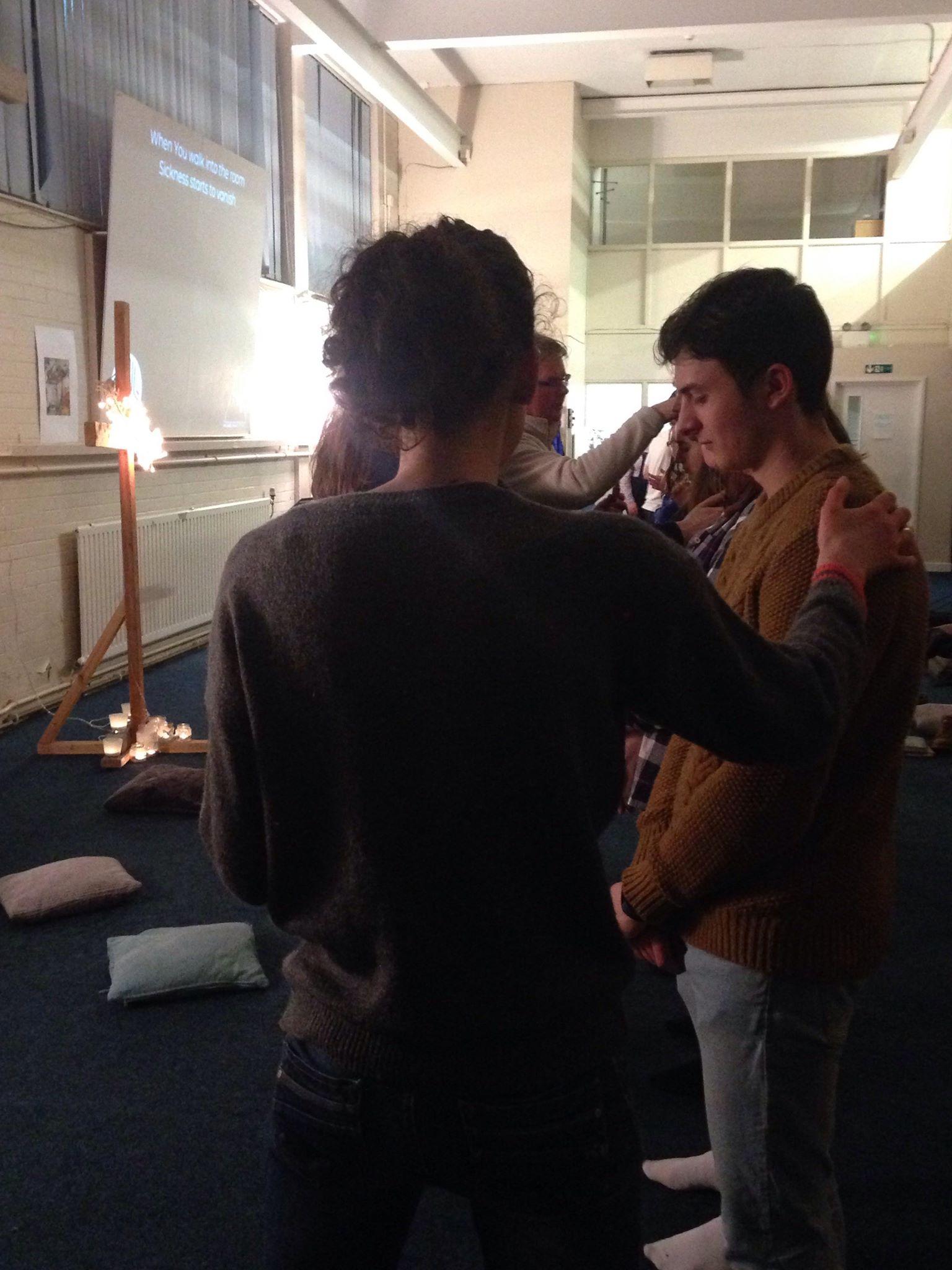 Encounter God - prayer.jpg
