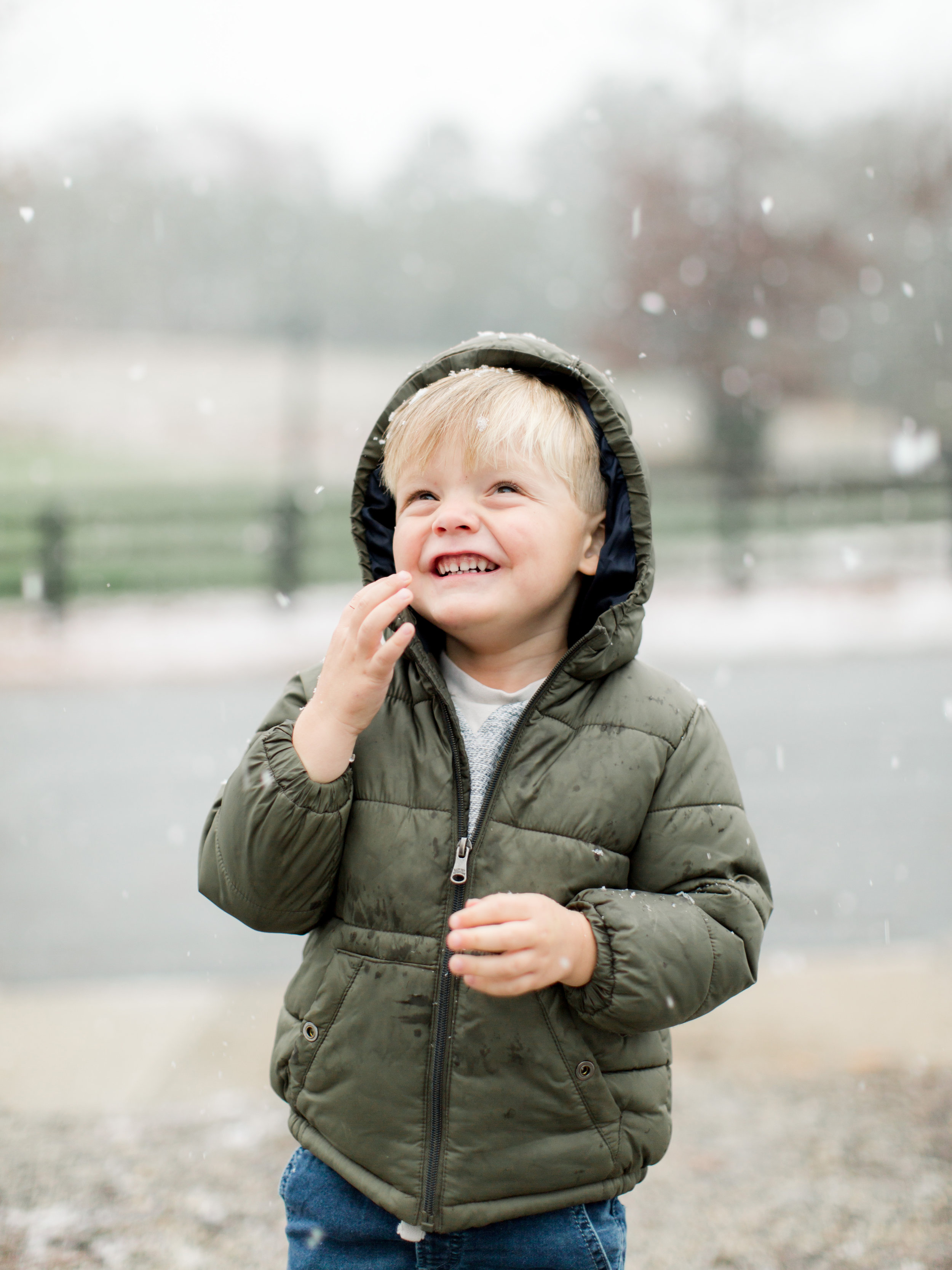 ahp_firstsnow_snowball_fight_DW7A6831.jpg