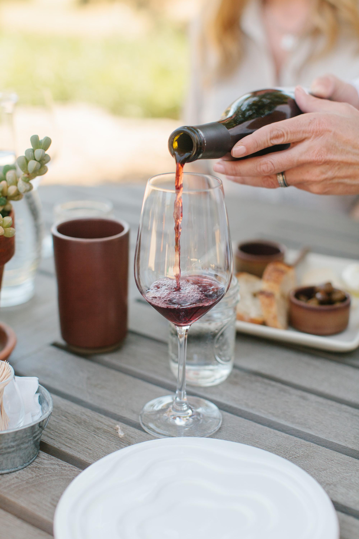 ahp_mcevoyranch_wine_tasting_IMG_9709.jpg