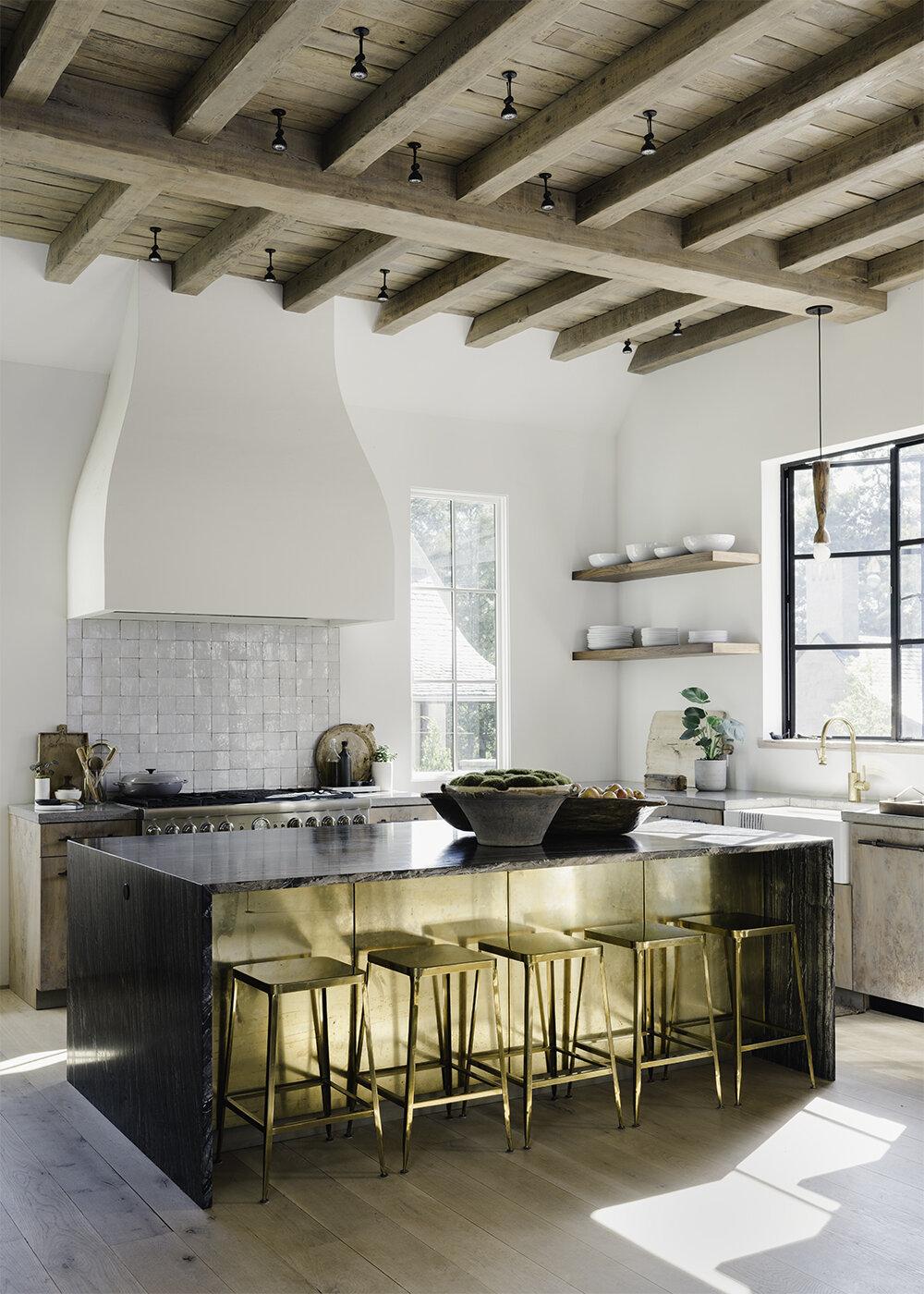 ahp_zarse_kitchen_6.jpg