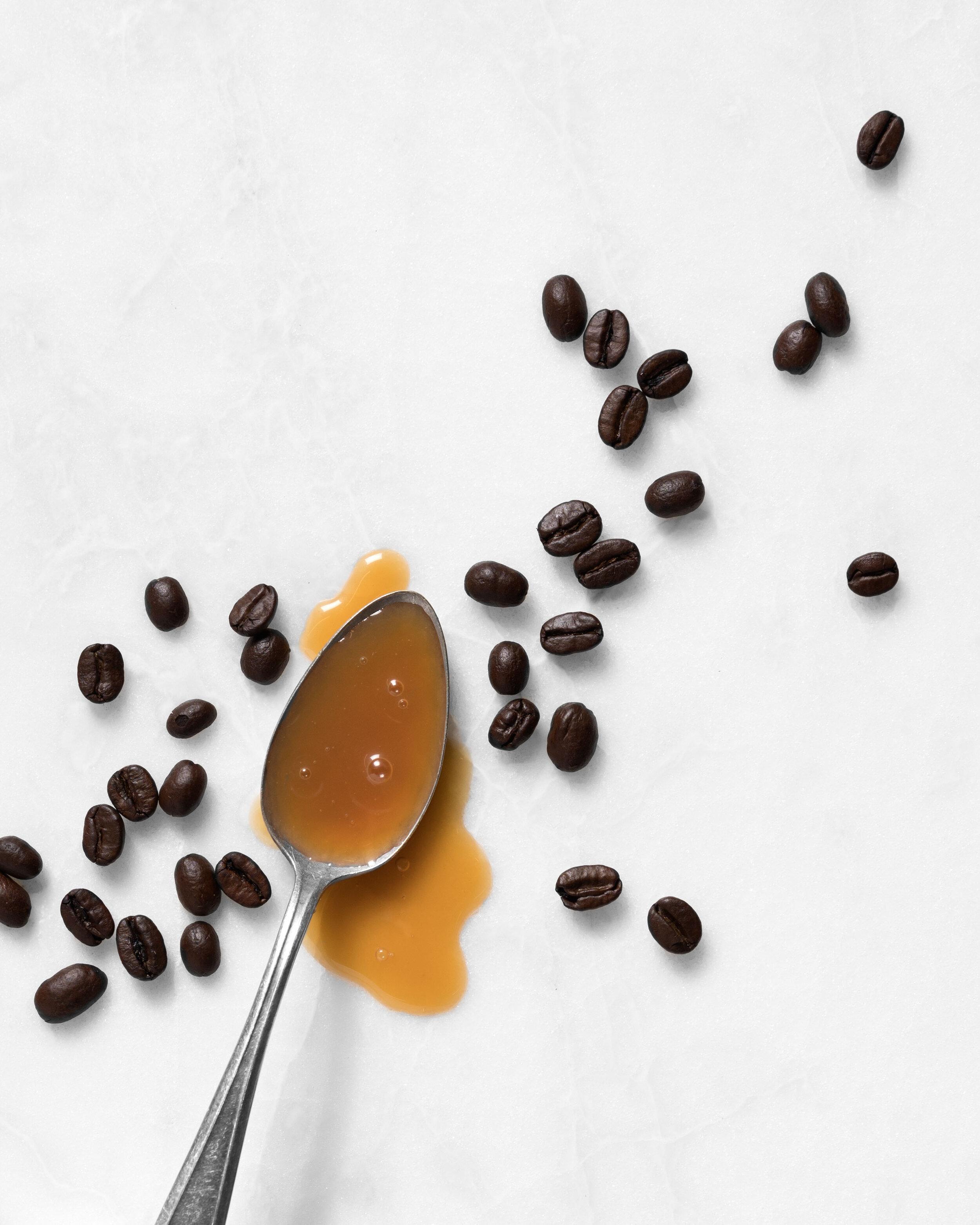 CFA19_IM_BTS_SOC_flavorcues_spoon_beans_0001_4x5.jpg