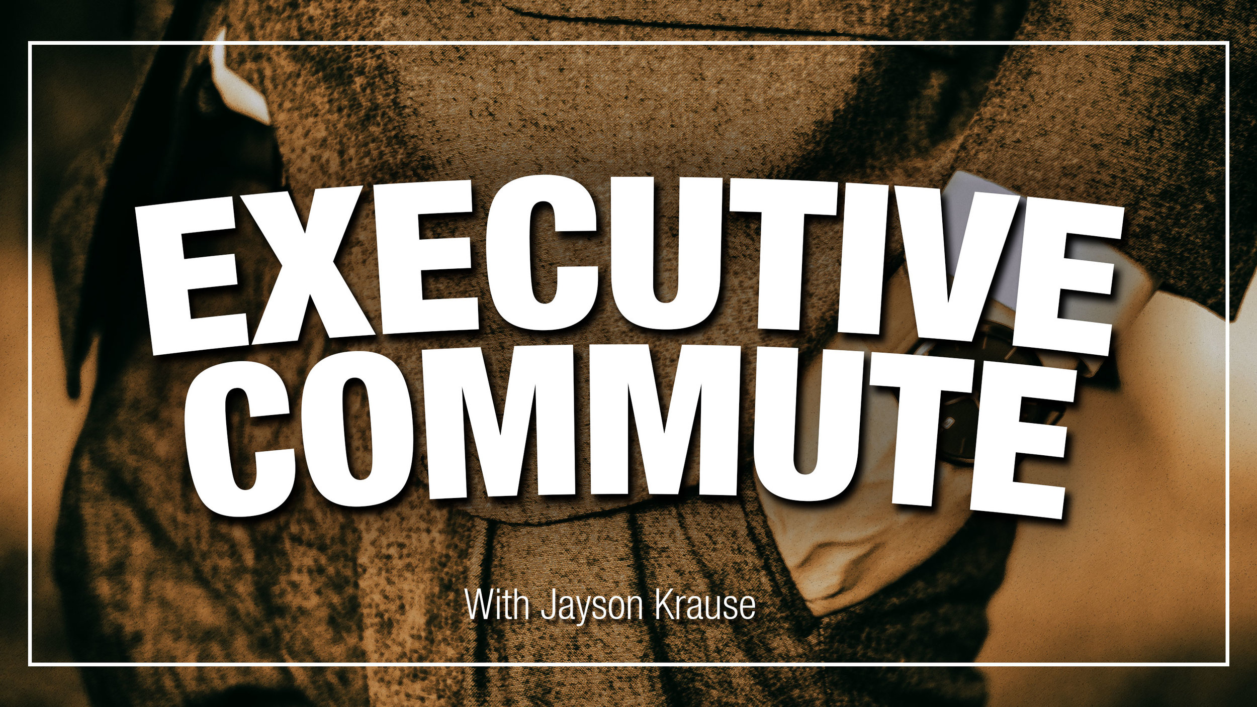 Executive-Commute-Cover-16x9.jpg
