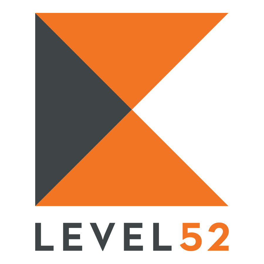 Level52_Square.png