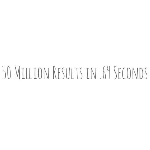 50 million.001.jpeg