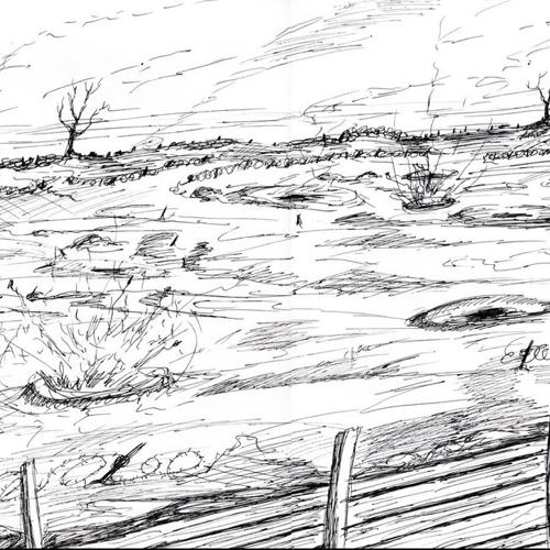 The Wasteland.001.jpeg