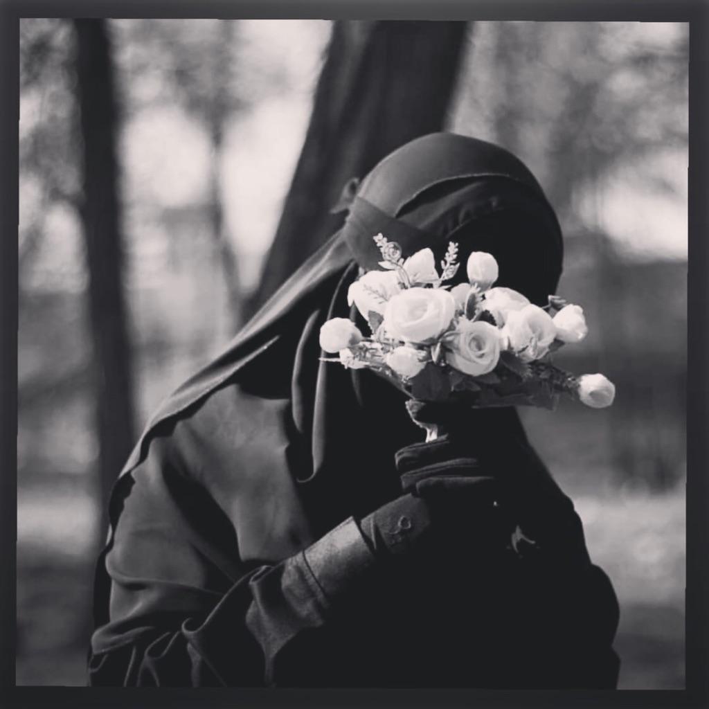 The Flower-Bearer.jpg