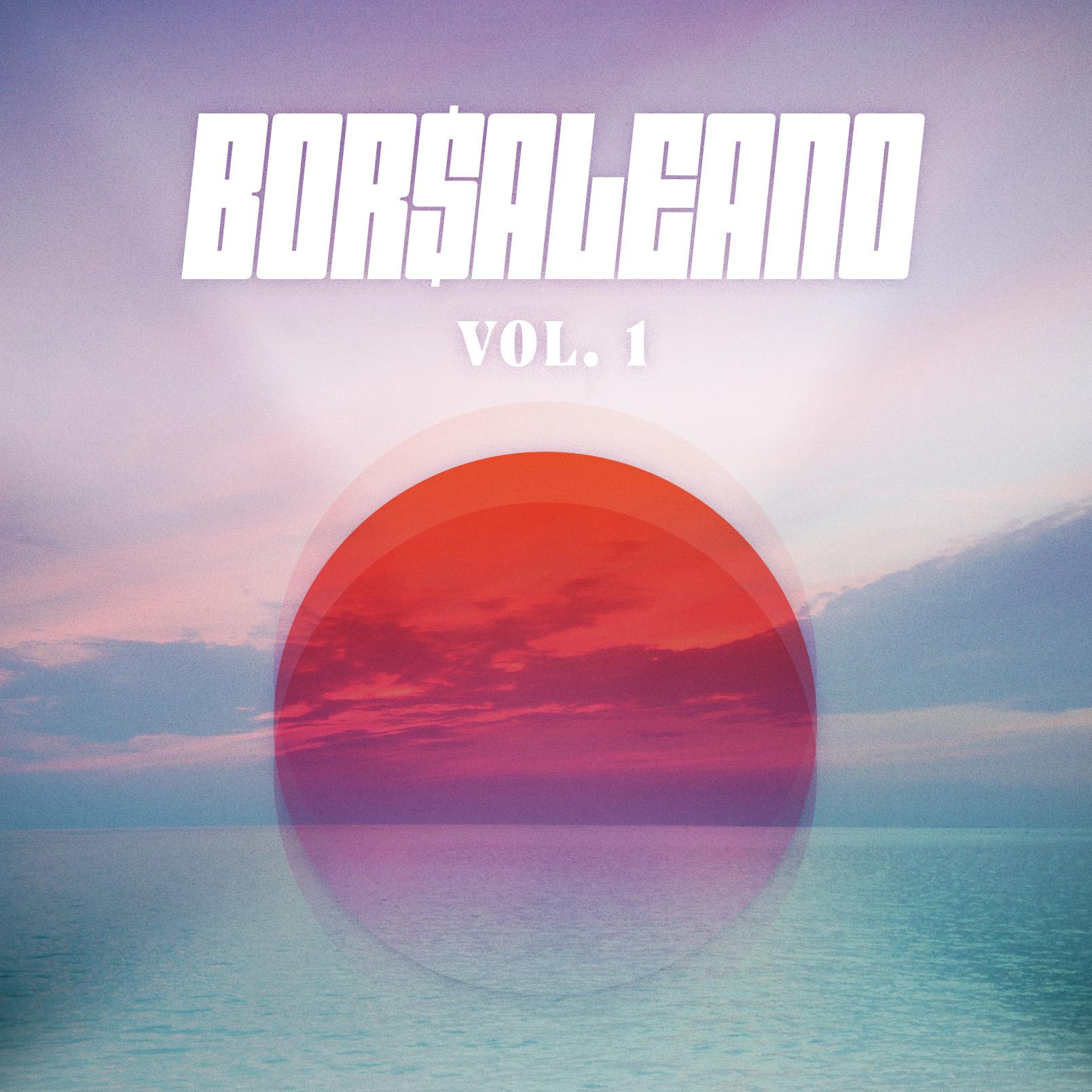 borsaleano_vol1_bancamp.jpg