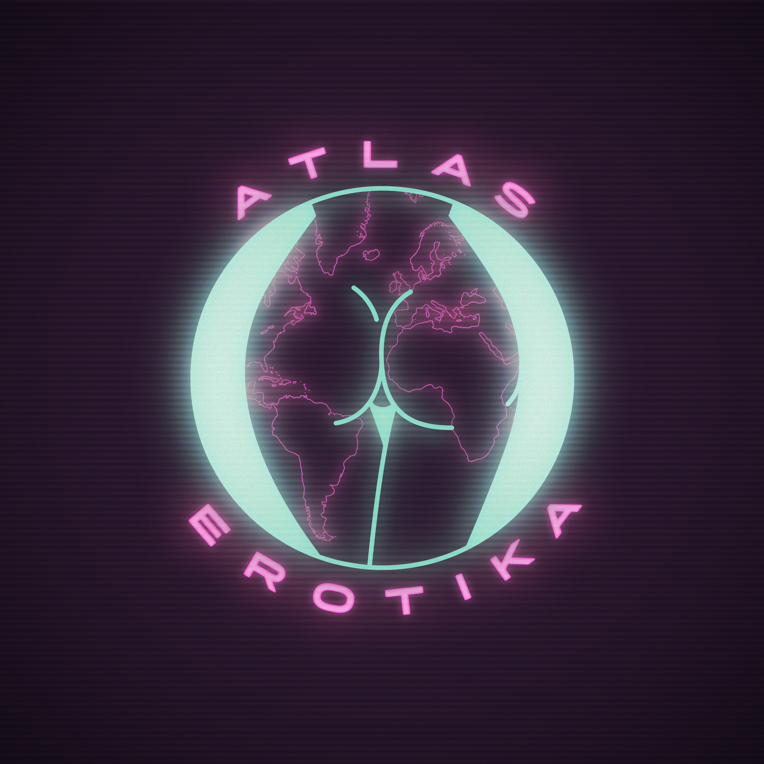 atlas_erotika_net_2500x2500 copy.jpg