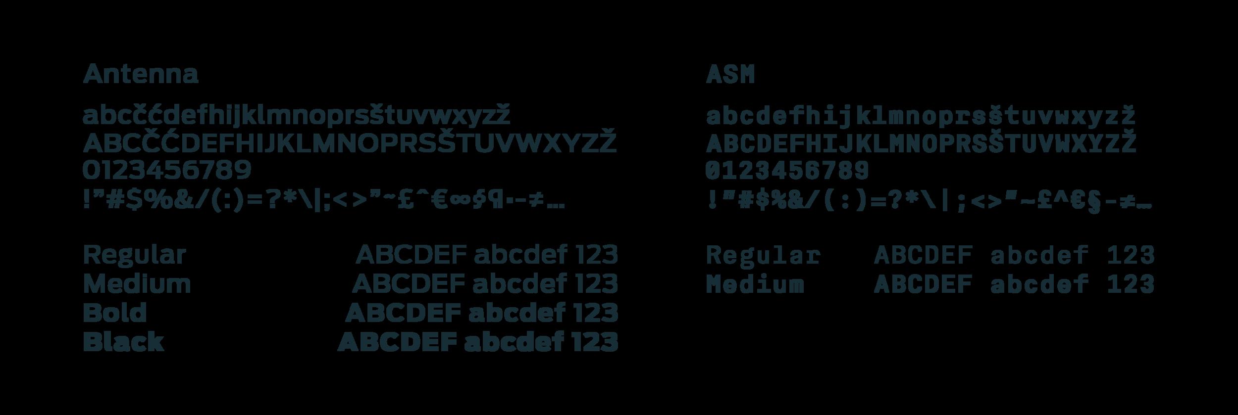 gor_fonts.png