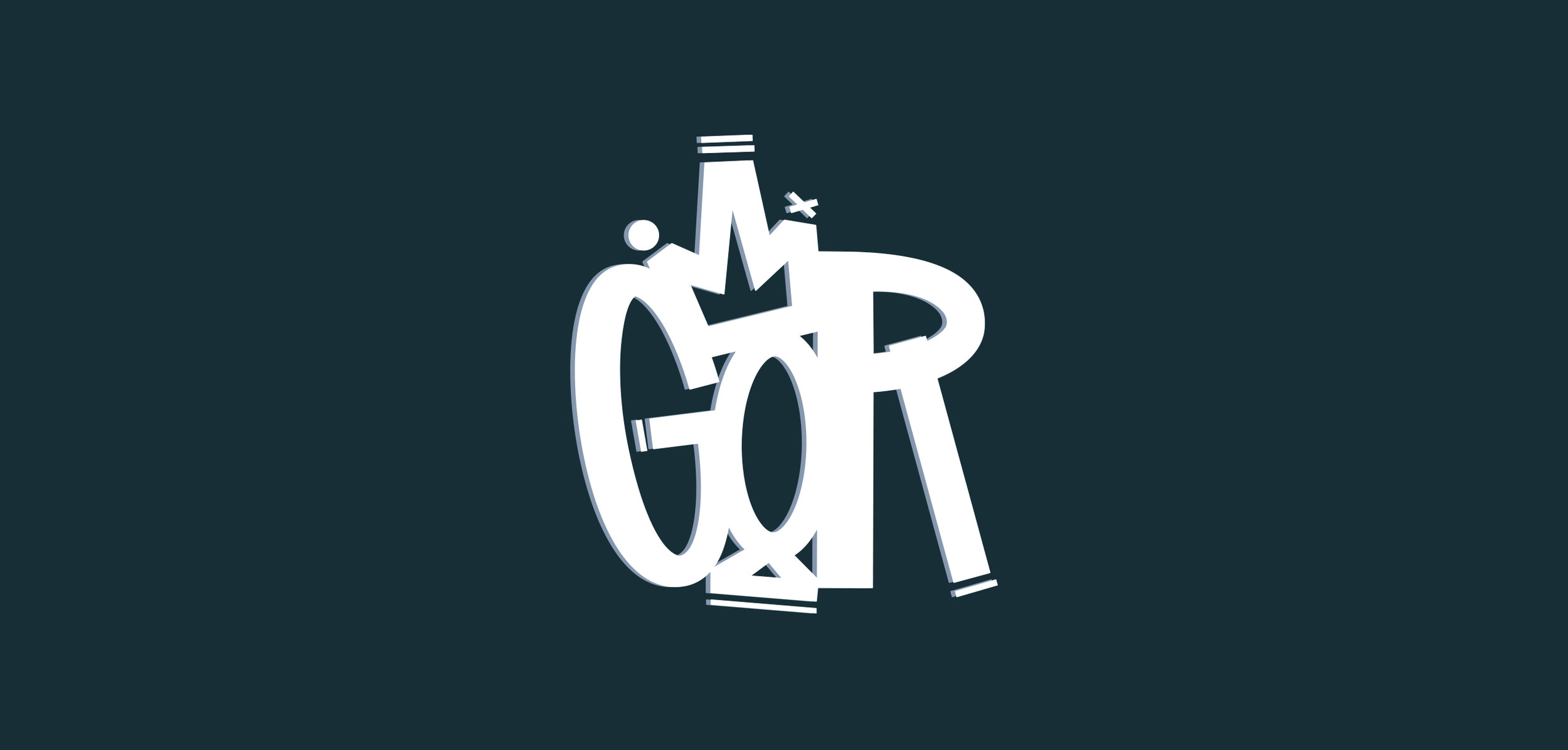 gor_logo.jpg