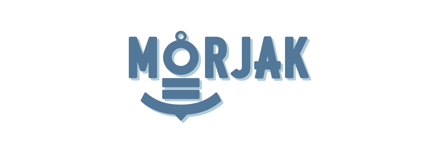 morjak_logo.png