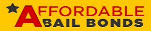 Affordable-Bail-Bonds-Small.png