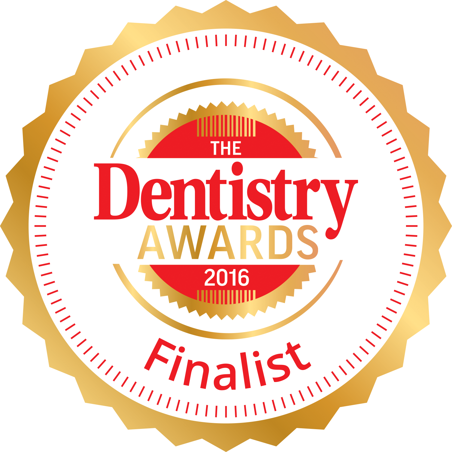 Awards-Finalist-Dentistry copy.png