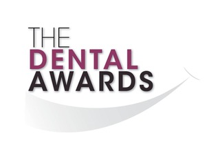 generic Dental Awards Logo.jpeg