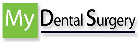 My dental london logo.png