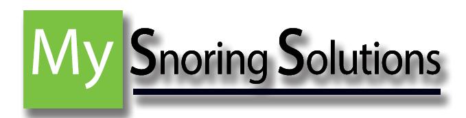 snoring 20% .png