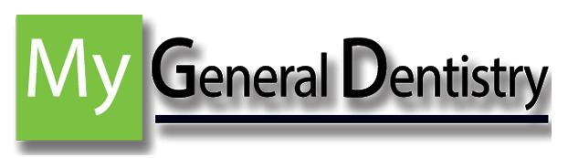 general dentistry.png