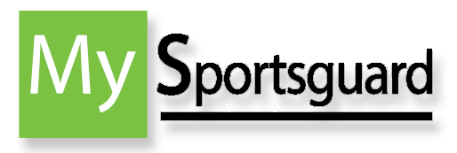 sportsguard.png