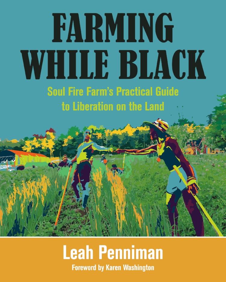 FarmingWhileBlack_cover.jpg