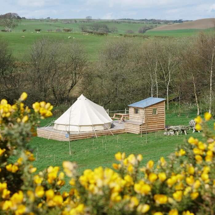 the-forge-luxury-glamping-in-an-area-of-outstanding-beauty-3.jpg