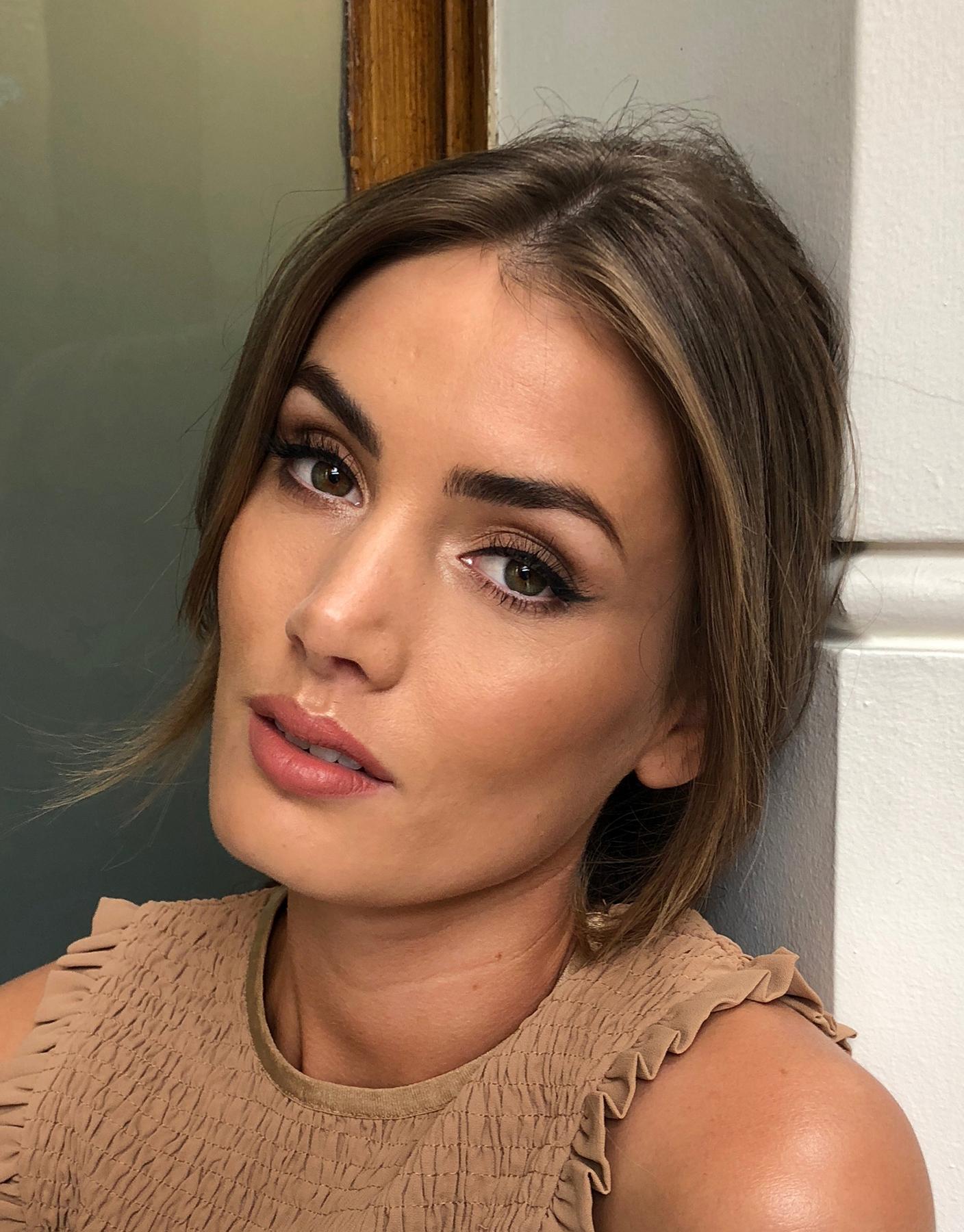 Melbourne makeup artist 9.jpg