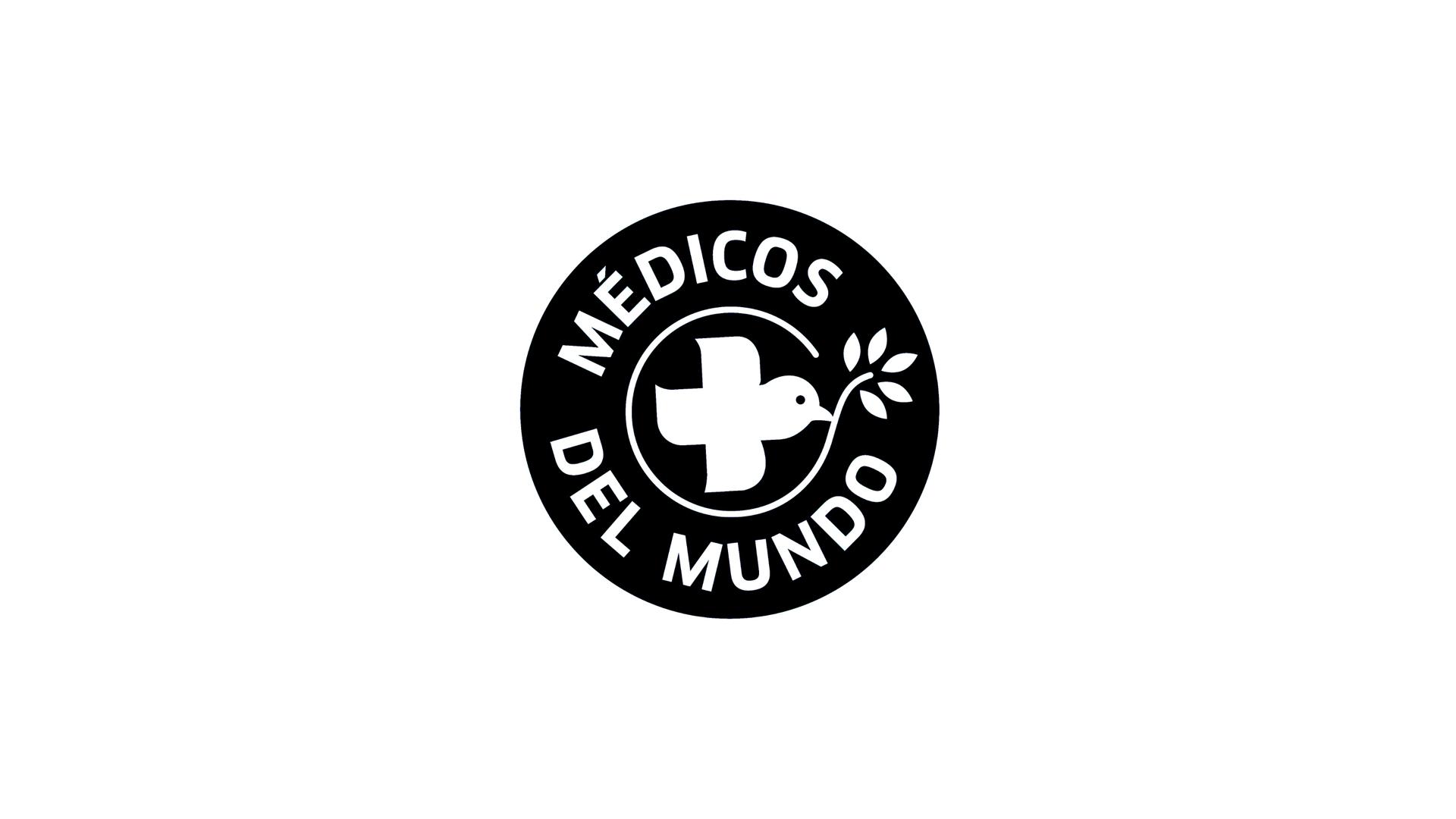 medicalmundo.png