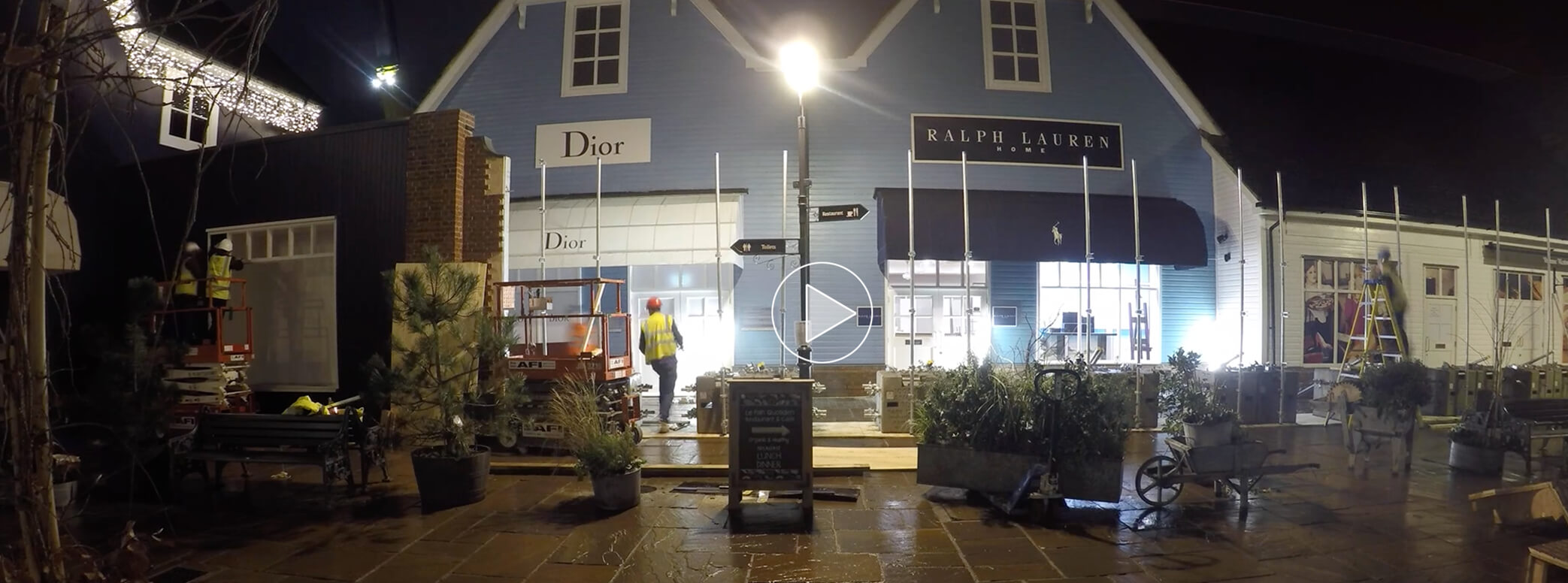 Bischester video still.jpg