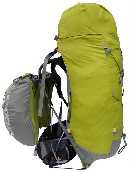 stock-aarn-nautral-balance-bodypack-1.jpg