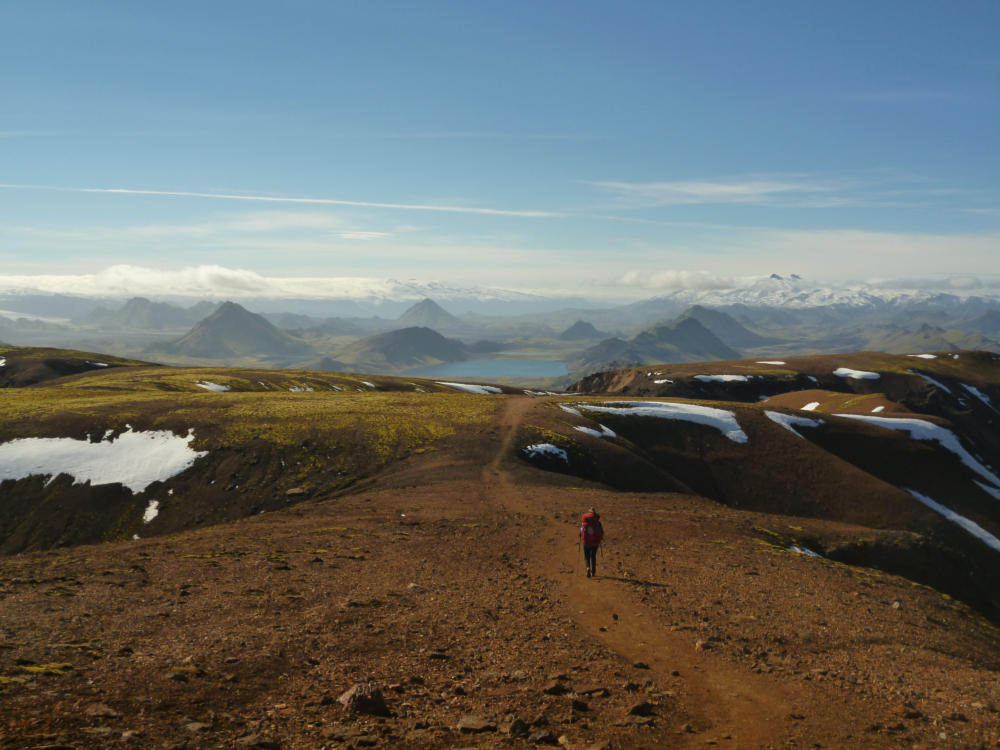 laugavegur-trail-thumbnail-1000-by-750px.png