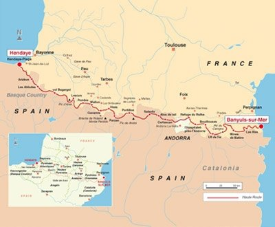 pyrenees-high-route-hrp-map.jpg