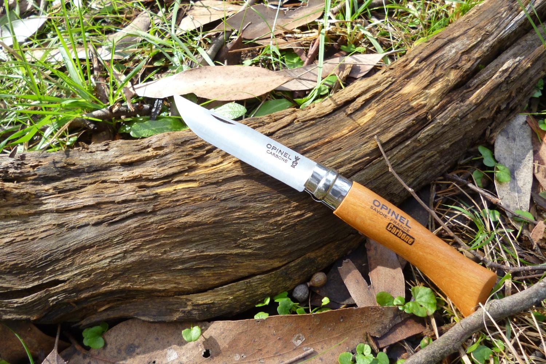 best-pocket-knifes-1500px-width.jpg