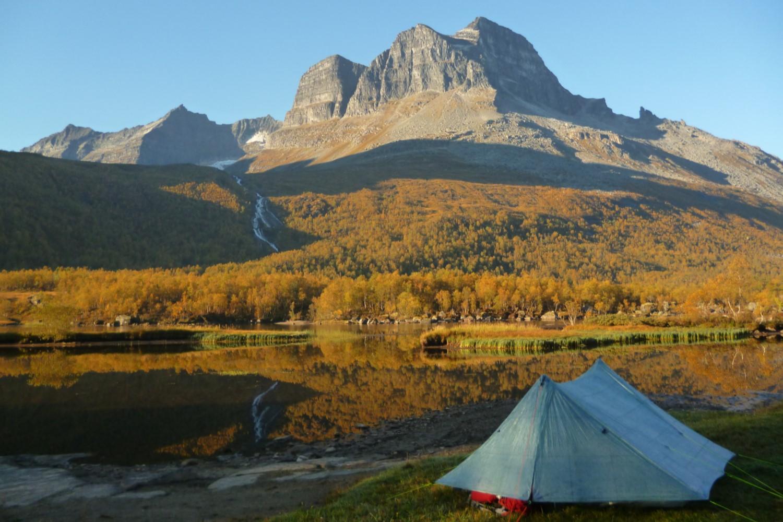 best-backpacking-tents-1500px-width.jpg