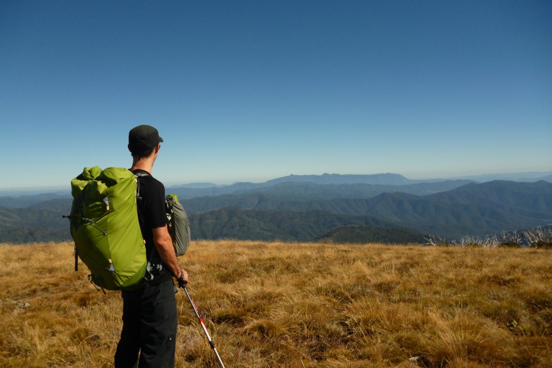 best-backpacks-thumbnail.jpg