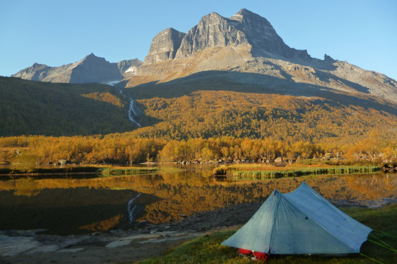 best-backpacking-tents-1500px-width.jpg