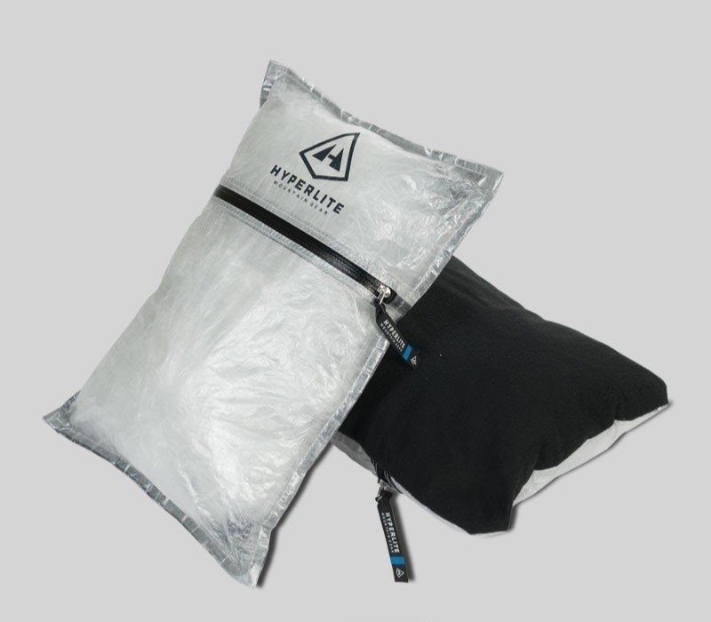 stock-hmg-pillow-stuff-sack.jpg
