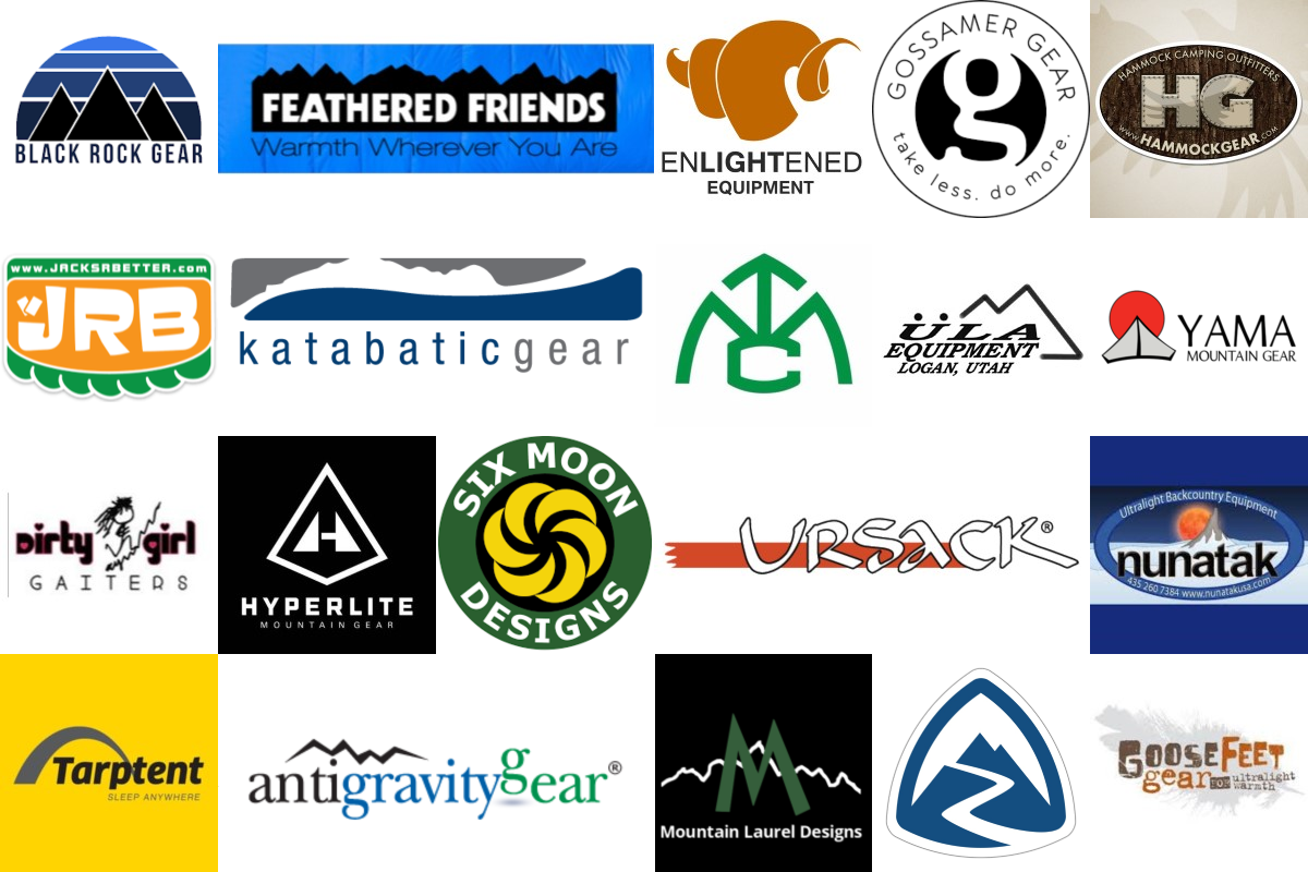 merged-logos-cottage-manufacturers.png