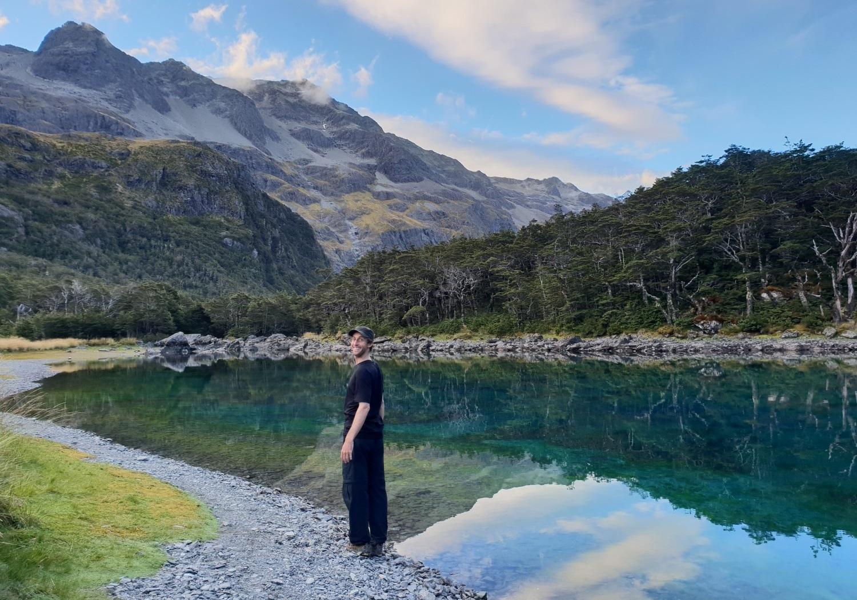 nelson-lakes-blue-lake-2-1500x1125.jpg